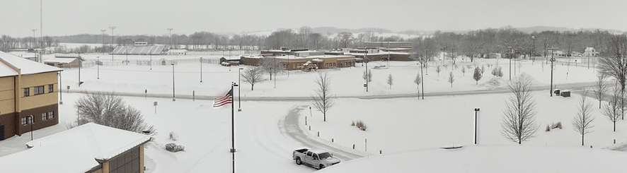 Hopkins Public Schools Winter
