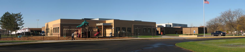 Hopkins Elementary
