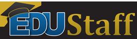 edustaff-logo