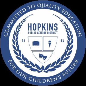 Hopkins Public Schools